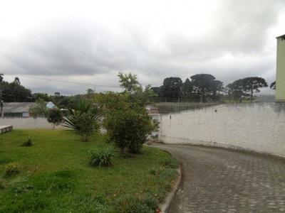 terreno - porto das laranjeiras - 1396