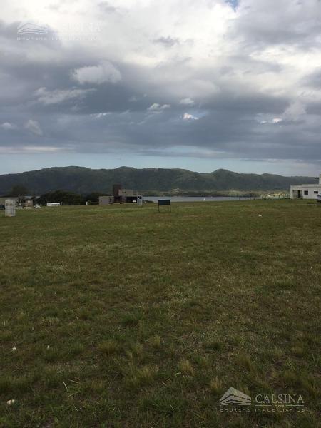 terreno - potrero de garay - puerto del aguila etapa 1