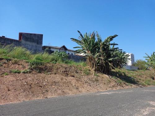terreno - pq.renato maia - te0242