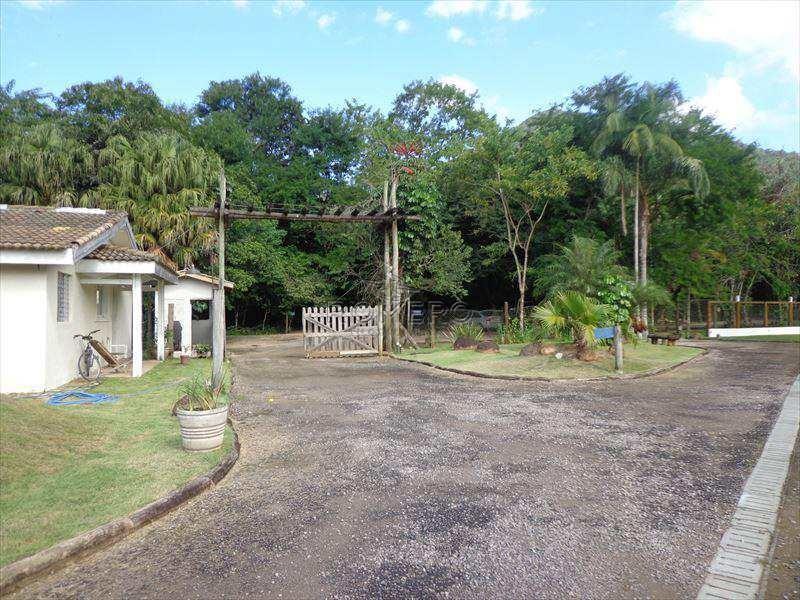 terreno, praia da lagoinha, ubatuba - r$ 170 mil, cod: 76 - v76