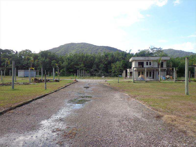 terreno, praia da lagoinha, ubatuba - r$ 180 mil, cod: 76 - v76