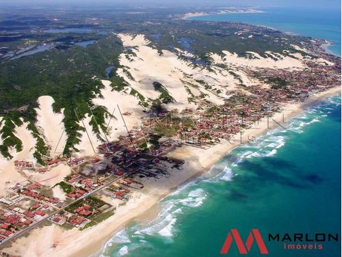 terreno praia de búzios a beira mar