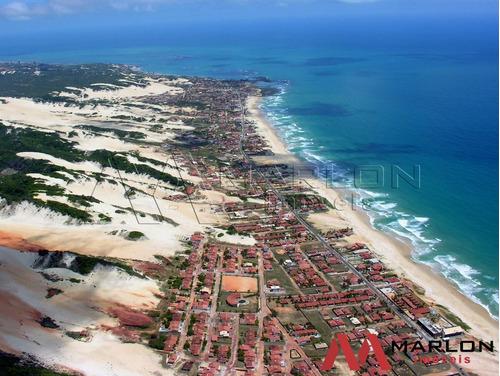terreno praia de búzios com visão p/ o mar