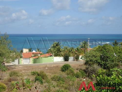 terreno praia de búzios com visão para o mar