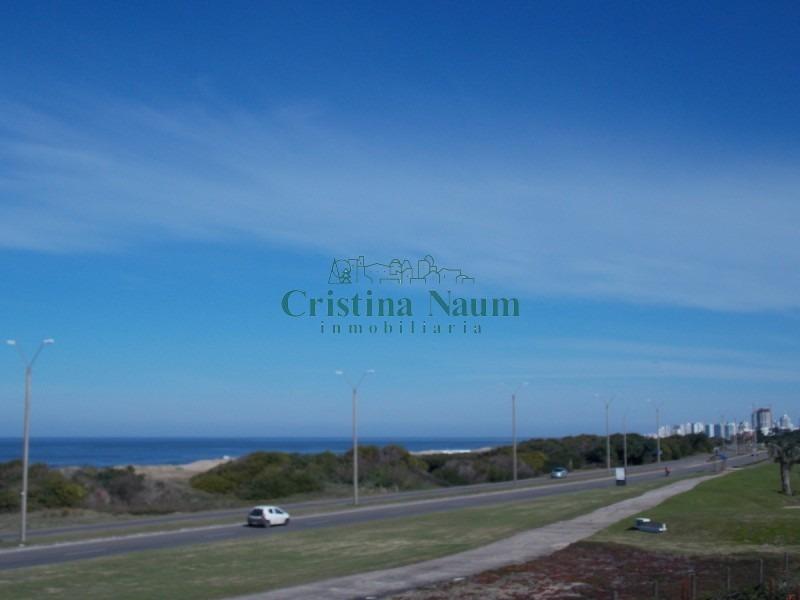 terreno premiun frente al mar,  unico en ubicacion, metraje y precio !!!!- ref: 36898