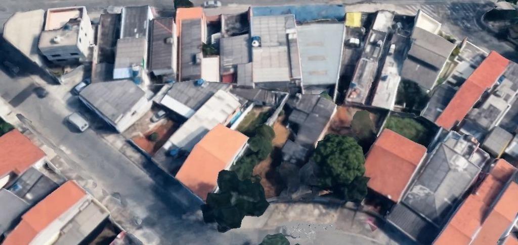 terreno presidente dutra _ alta - te0158