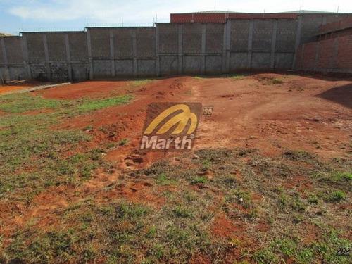 terreno pronto para construir 018
