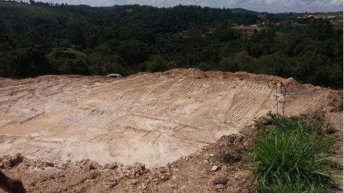 terreno pronto para construir-035