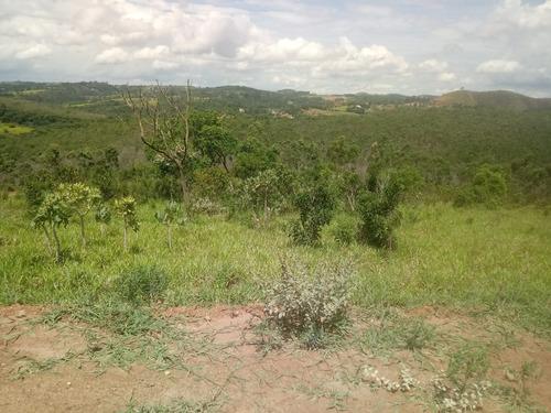 terreno pronto para construir 1000m2 em mairinque (ka)