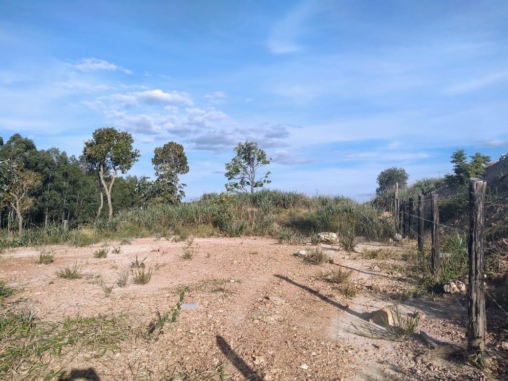 terreno pronto para construir em mairinque - sp