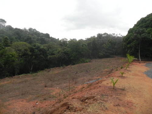 terreno pronto para construir no paruru 1000m²