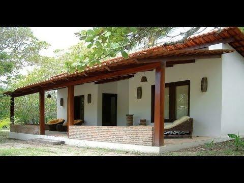 terreno pronto para construir por r$ 35,000 026