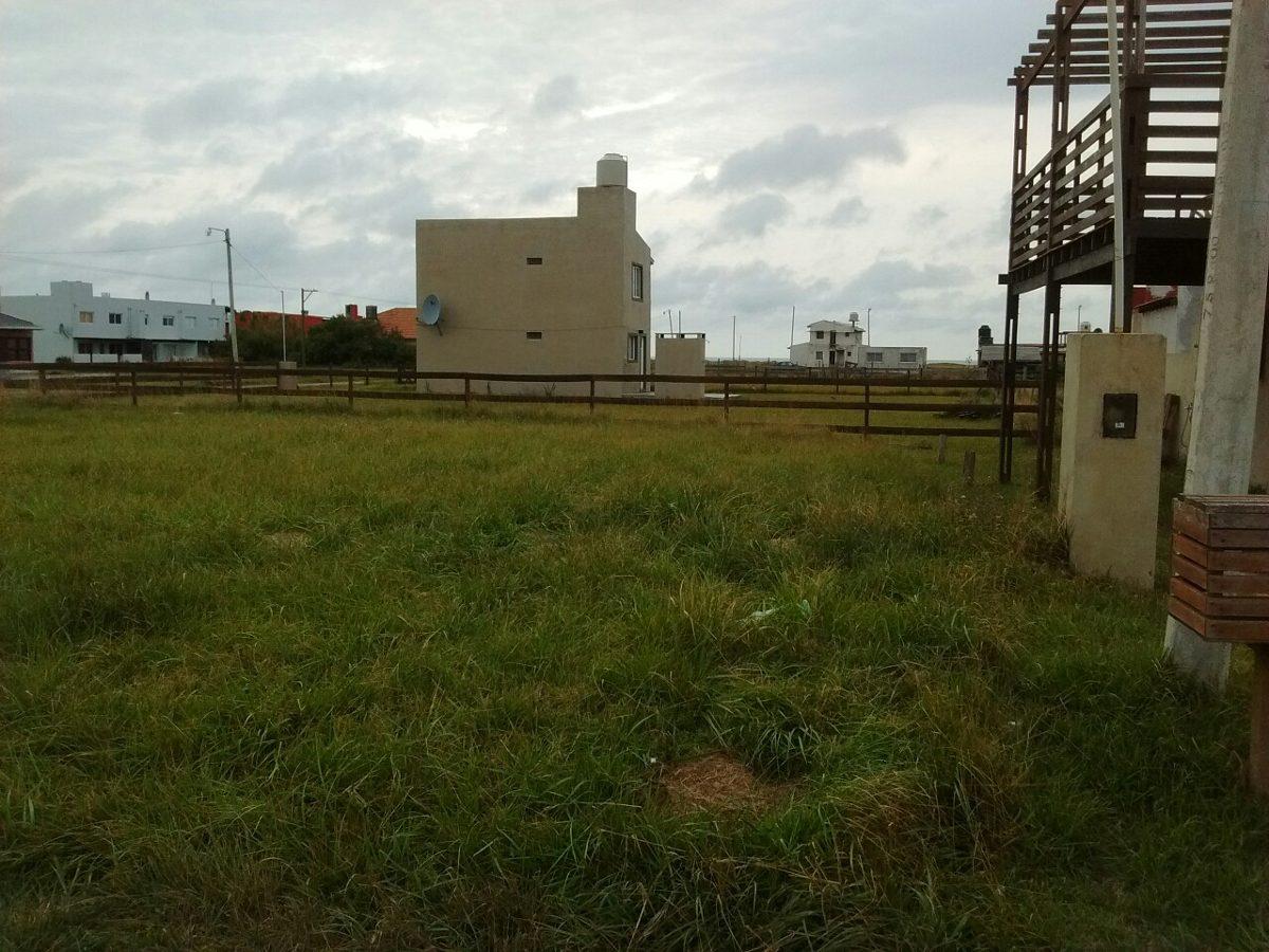 terreno, propiedades lotes