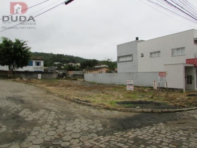 terreno - prospera - ref: 20782 - v-20782