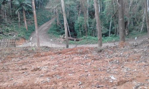 terreno prox a rodovia, platô, lazer/morar/ref: 04654