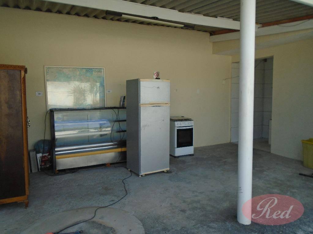terreno - r. zilda da costa marques - casa branca - suzano - te0263