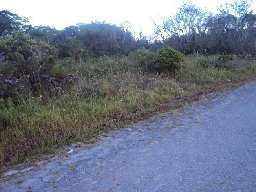 terreno r$12.000 + parcelas na praia, **leia a descrição!**
