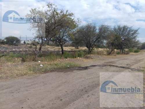 terreno - rancho o rancheria rancho banthi