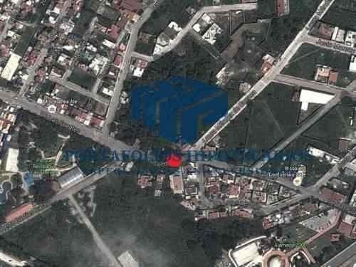 terreno recuperado en oferta, atlacomulco 9795.29 m²