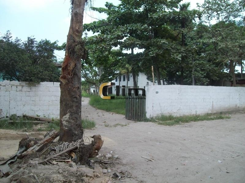 terreno - ref: cj8297