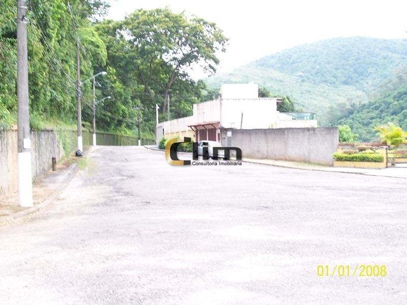 terreno - ref: cj8303
