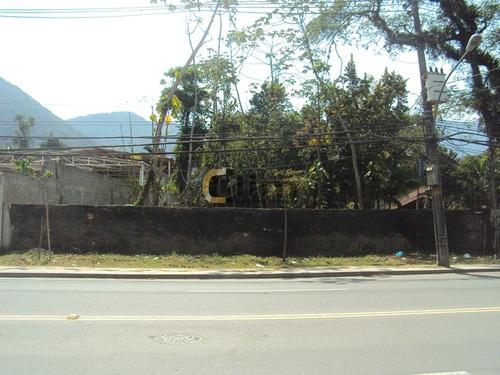 terreno - ref: cj8323