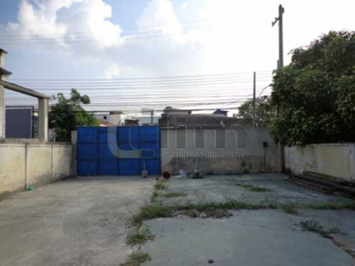 terreno - ref: cj8340