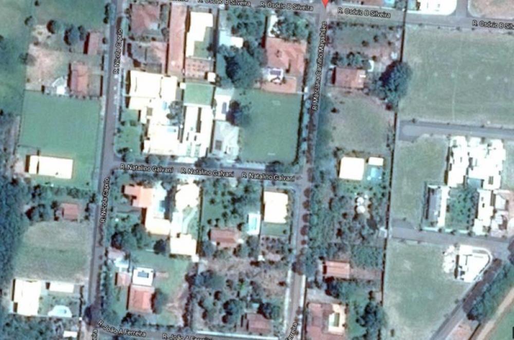 terreno - ref: v3430