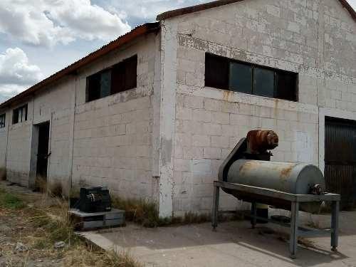 terreno renta carr. cuauhtémoc - chihuahua 10,000 joriba gl3