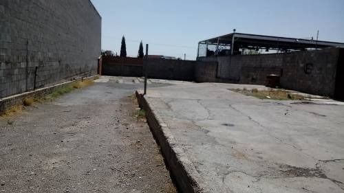 terreno renta periferico de la juventud 22,000 jorbac gl3