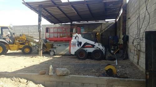 terreno renta riberas 10,000 jualoy gl3