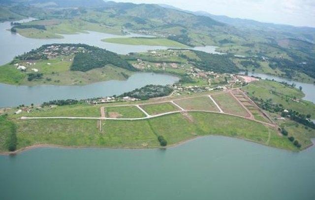 terreno  represa  cond. alto padrão  /  lt-porto