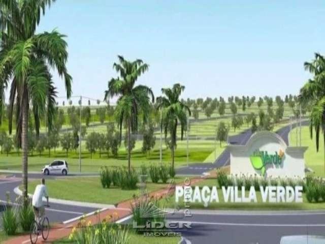 terreno - res. villa verde - nt0575-1
