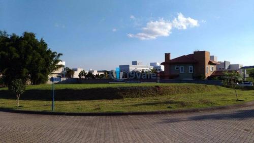 terreno reserva do paratehy, urbanova, são josé dos campos. - te0137