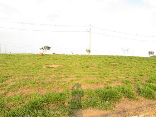 terreno reserva do vale caçapava 264m2 condomínio seg 24 hrs