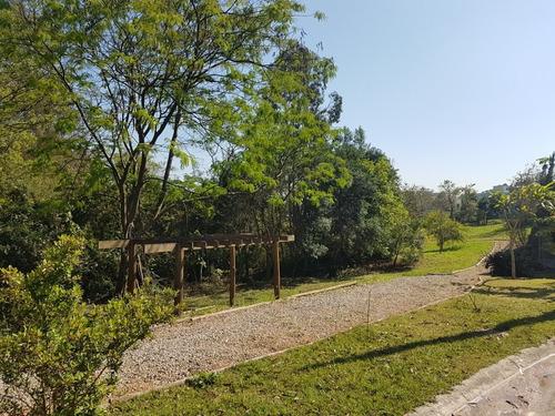 terreno reserva santa maria jandira