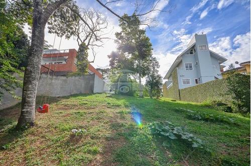 terreno - residencial - 128925