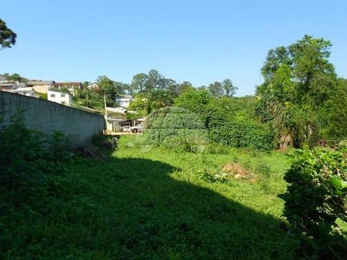 terreno - residencial - 131654