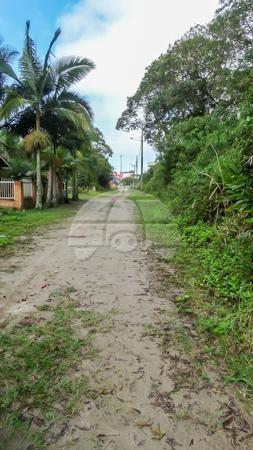 terreno - residencial - 134441