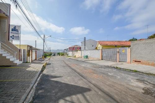 terreno - residencial - 134489