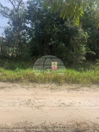 terreno - residencial - 135876