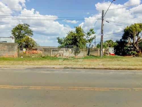 terreno - residencial - 136070