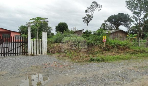 terreno - residencial - 138374