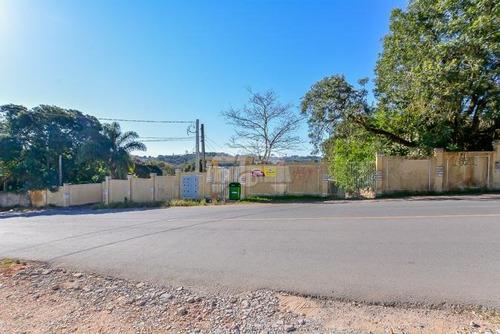 terreno - residencial - 139004