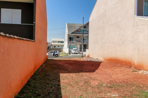 terreno - residencial - 142459