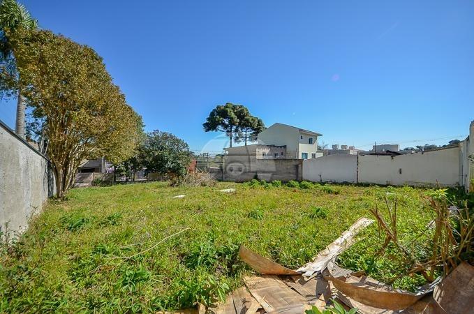 terreno - residencial - 144076