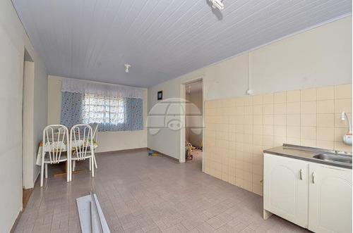 terreno - residencial - 144385