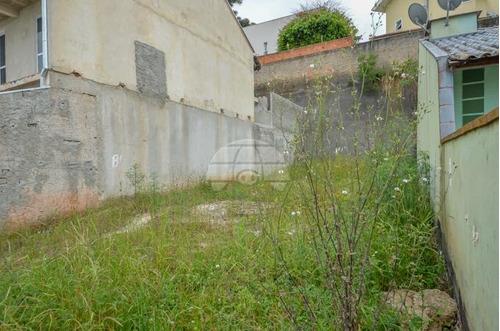 terreno - residencial - 147573
