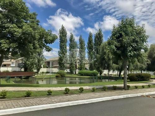 terreno - residencial - 152901
