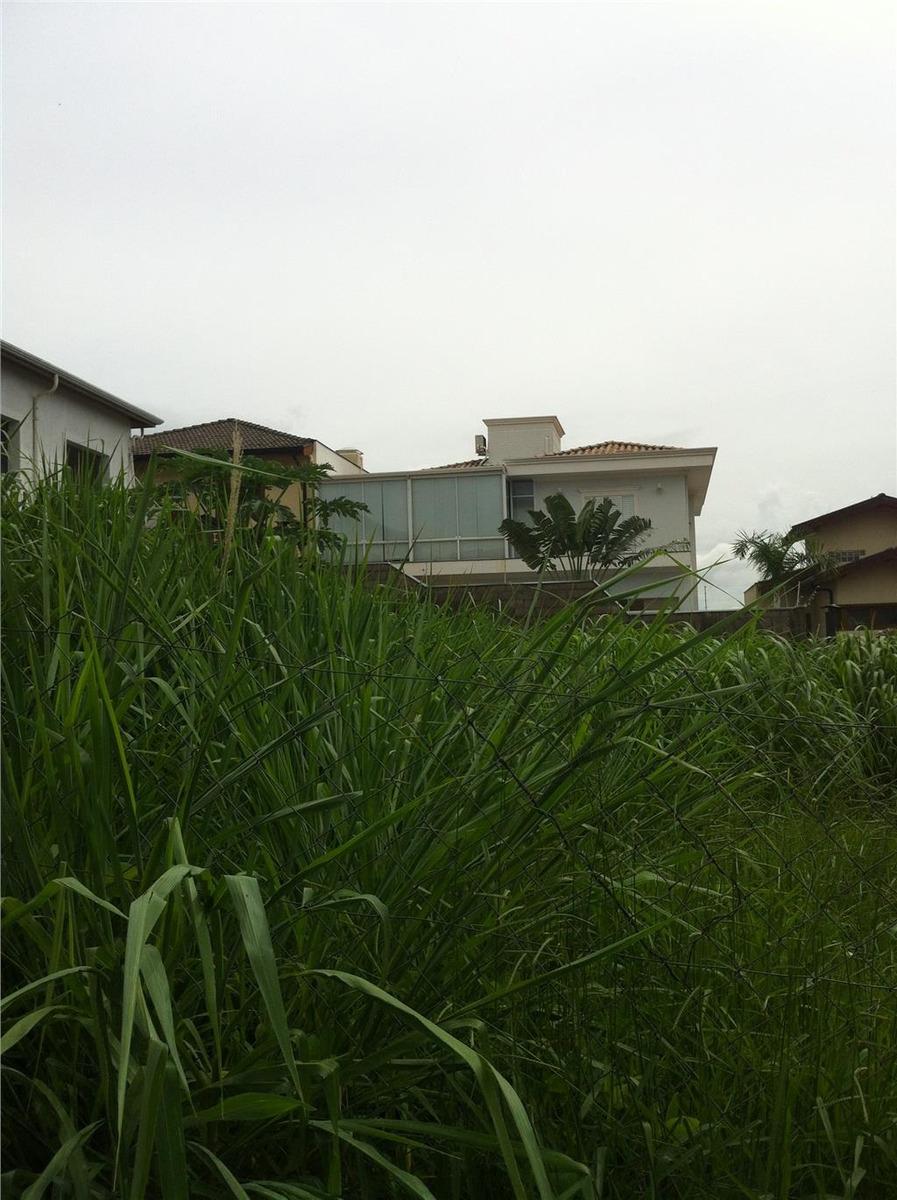 terreno residencial 350m2  à venda, alto taquaral, campinas - te1457. - te1457